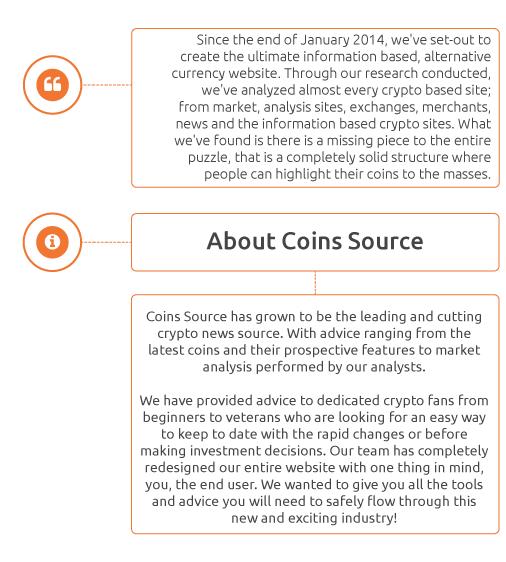 coinssource_Crypto_Consulting_CTE_Advisor_ICO_Advisor_STO_Advisor_Strategy_Growth about ico advisor - about coinssource ico advisor cteadvisor - About