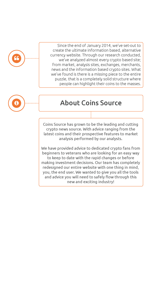 coinssource_Crypto_Consulting_CTE_Advisor_ICO_Advisor_STO_Advisor_Strategy_Growth expert ICO advisor and STO advisor