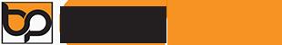 bounty_managers_bountyportal_cte_advisor_expert_ico_advisors_partners Exper ICO Advisors
