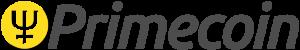 Primecoin_CTE_Advisor_tk_hamed_growth advisor_ico and IEO advisor t.k. hamed - Primecoin CTE Advisor 300x50 - T.k. Hamed | CTE Advisor | Expert Crypto ICO & IEO Advisor