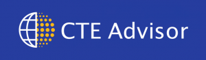 Growth IEO Marketing & Crypto Strategists | CTE Advisor