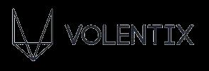 volentix cte advisor tk hamed growth advisor ico and IEO advisor t.k. hamed - volentix CTE Advisor   T - T.k. Hamed | CTE Advisor | Expert Crypto ICO & IEO Advisor