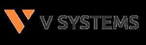 vsystem_cte_advisor t.k. hamed - 159371450128878067 300x94 - T.k. Hamed | CTE Advisor | Expert Crypto ICO & IEO Advisor