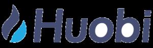 t.k. hamed - huobi vsystem cte advisor 1 300x95 - T.k. Hamed | CTE Advisor | Expert Crypto ICO & IEO Advisor